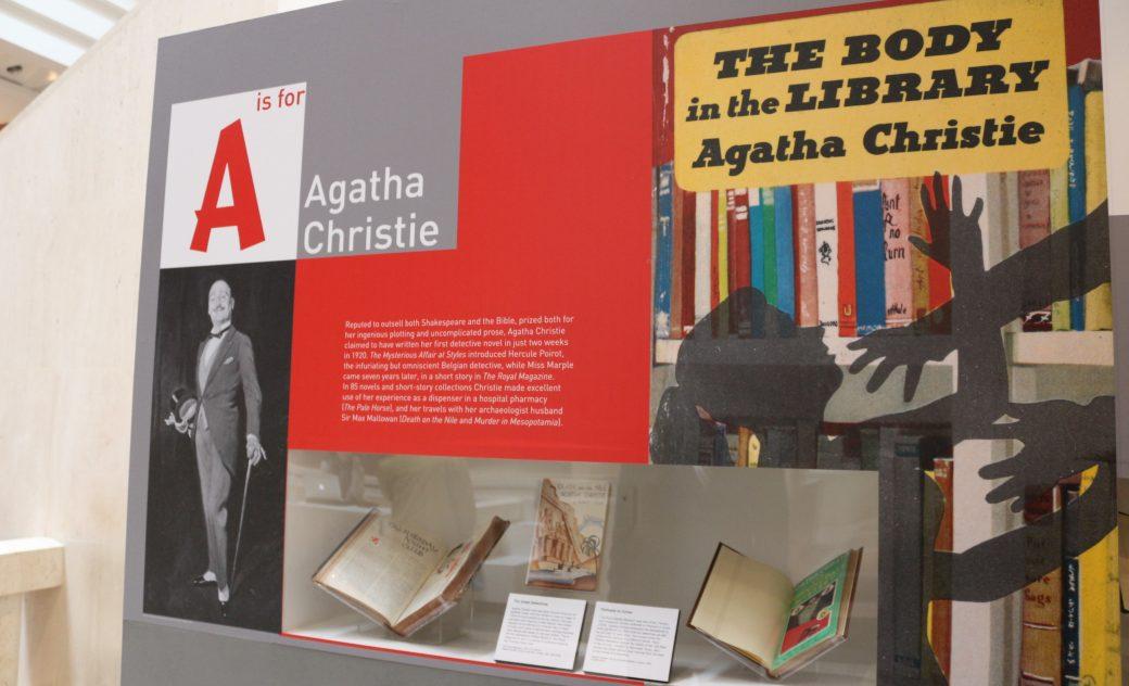Agatha Christie Death In The Clouds Pdf