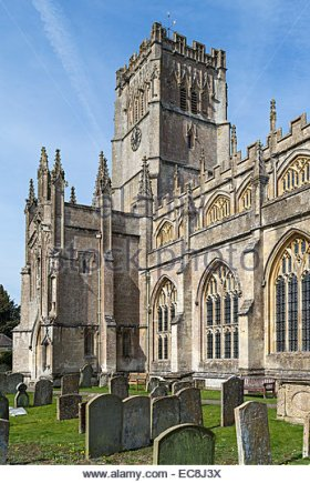 st-peter-and-st-paul-church-northleach-oxfordshire-cotswolds-uk-ec8j3x